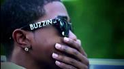 [hd] Mann - Buzzin (remix) ft. 50 Cent