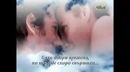 Richie Sambora - When a blind man cries - превод