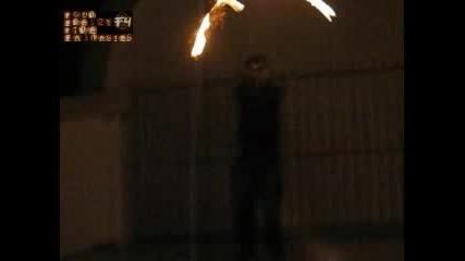 F4 Огнена Презентация www.f4-bg.com