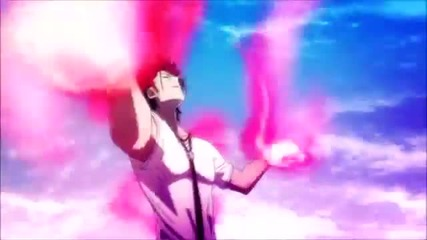 Anime Mix {amv}