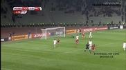Азербайджан 2:0 Малта 28.03.2015