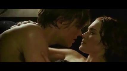 """Чалга версия на """" Tитаник """""""