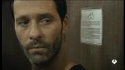 Корабът El Barco 1x01 1 част бг субтитри