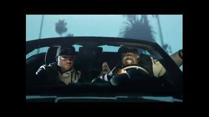 Slaughterhouse ft. Cee Lo Green - My Life Teaser