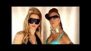Tanq Boeva ft. Lady B - Za Dobroto Staro Vreme