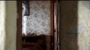 Prison Break _ Бягство от затвора (2007) S02e19 Bg Audio » Tv-seriali.com Онлайн сериали за всеки вк