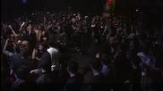 Evanescence - Revolver Golden Gods Awards 2012 (full performance)