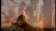 Scorpions - Send Me An Angel + Превод