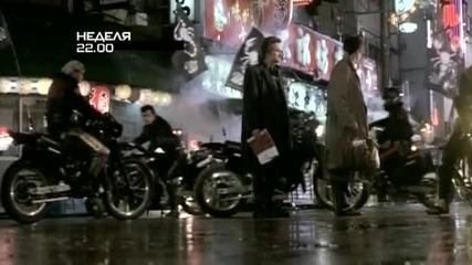 """""""Черен дъжд"""" на 3 януари, неделя, 22.00 ч. по Diema"""