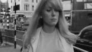 Превод •2016• Garbage - Моята Нощна Самота - Night Drive Loneliness
