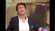 Sinan Sakic (emisija Sat dva 2014) - Minut dva - Prevod