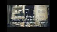 Notis Sfakianakis - Аз не съм като другите