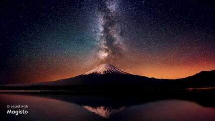 Невероятни снимки, които показват красотата на природата ни