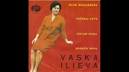 Vaska Ilieva - Veceraj Kate