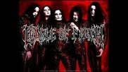 Cradle Of Filth - Halloween 2