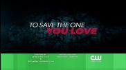 """The Vampire Diaries 4x21 Promo """"she's Come Undone"""""""