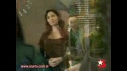 Любов назаем Son bahar 34 и 35 епизод реклама