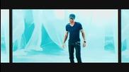 Премиера! 2015 | Enrique Iglesias ft. Pitbull - Let Me Be Your Lover ( Официално Видео ) + Превод
