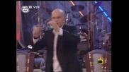 Господари На Ефира Танцувай Със Слави 30.01.2008
