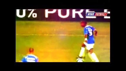 Viva Futbol Volume 39