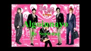 Boys Before Flowers Ost - Algoinnayo By Someday