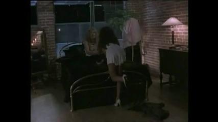 Превод! Whitesnake - Is This Love