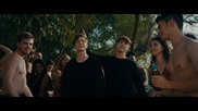 Die Lochis - Laaazy (Оfficial video)