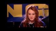 Гадни момичета - Бг Аудио ( Високо Качество ) Част 5 (2004)