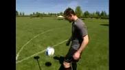 Nikefootball - Wayne Rooney 1