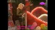 Lepa Brena - Ti Si Moj Grijeh Ng 1995