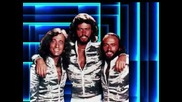 Bee Gees ~love So Right ~