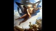 Наско Терзиев - Боже слез от небесата - (молитва)2002г.