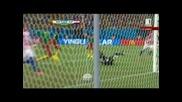 Камерун - Хърватия 0:4