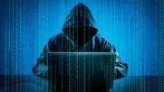 5 признака че са ви хакнали компютъра