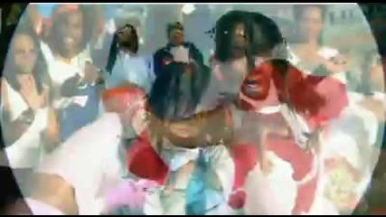 Lil Jon The East Side Boyz - Get Low