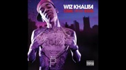 Wiz Khalifa feat. L.c. & Lavish - Moola And The Guap