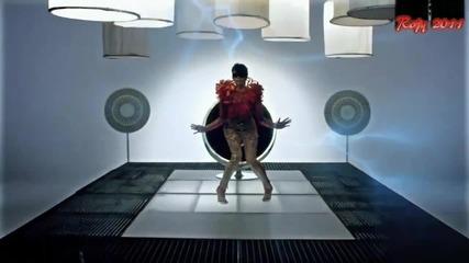 (official Video H D720p) Die Atzen & Nena - Strobo Pop