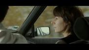 Le dernier pour la route / Едно за из път (2009) Целия Филм с Бг Аудио
