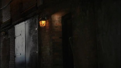 Lost Girl s02 ep01 part3