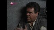 Бурята епизод 63, 2013