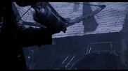 Ван Хелсинг - Бг Аудио ( Високо Качество ) Част 2 (2004)