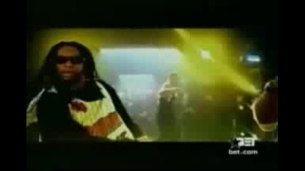 Lil John - What You Gonna Do