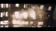 Marduk - Frontschwein (official Video).