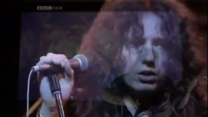 Bernie Marsden - Trouble (feat. David Coverdale) - 2014 (превод)