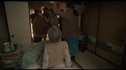 Бг субс! Mitsuko Delivers / Невероятната Хара (2011) Част 5/6