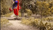 (2012) Индийска Panjabi Mc - Jatti
