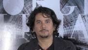 Alex, Jorge Y Lena - Lo Que No Conoces De... (Оfficial video)