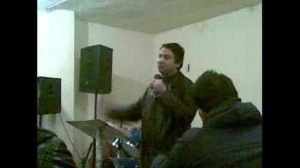 Pastor Mitko Ot Kazanlik - 27012011 (2)