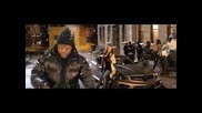 Ace Hood - Hustle Hard (hq)