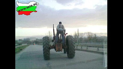 България има талант :)